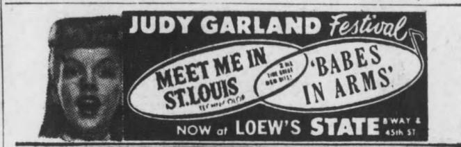 February-15,-1952-JUDY-FESTIVAL-The_Brooklyn_Daily_Eagle-2