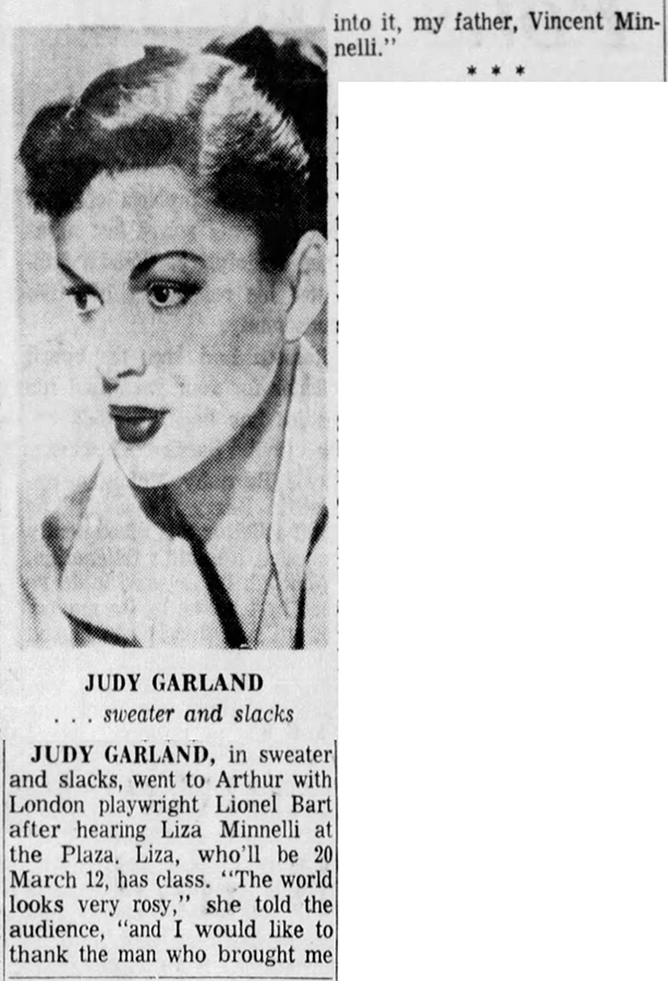 February-15,-1966-EARL-WILSO-JUDY-AT-ARTHUR-Courier_Post