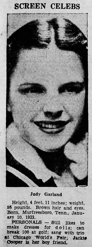 February-16,-1937-MURFREESBORO-Reading_Times-(PA)