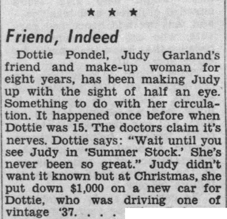 February-18,-1950-HEDDA-HOPPER-DOTTIE-PONEDEL-Argus_Leader