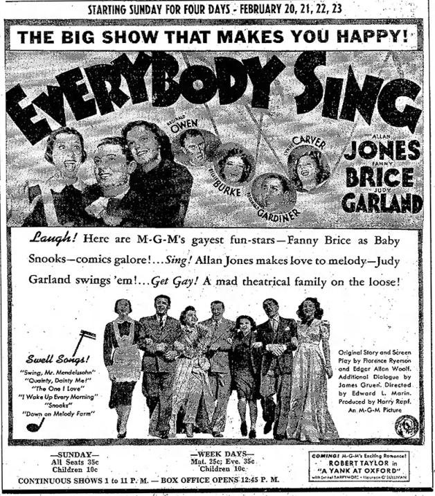 February-19,-1938-Logansport_Pharos_Tribune-(IN)
