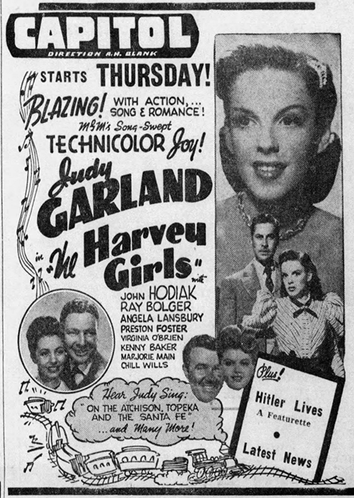 February-2,-1946-The_Daily_Times
