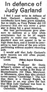 February-2,-1969-LETTERS-TO-EDITOR-The_Observer_Sun-(London)_