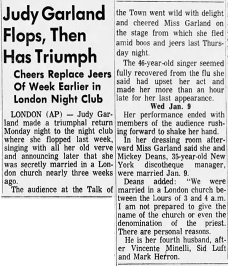 February-2,-1969-TALK-OF-THE-TOWN-The_Post_Crescent-(Appleton-WI)