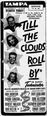 February-20,-1947-The_Tampa_Tribune