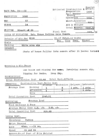 February-24,-1939-House-Falling-effect---Robert-Welch-1