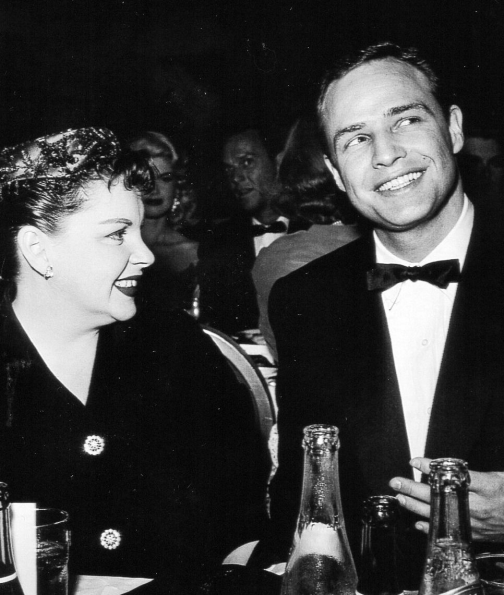 February-24,-1955-Golden-Globes-Brando-5