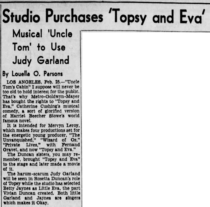 February-26,-1938-TOPSY-&-EVA-Philadelphia-Inquirer