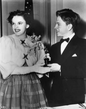 February-29,-1940-Oscars-2