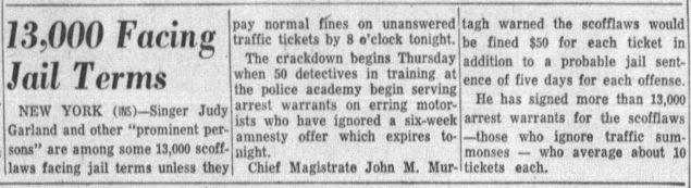 February-29,-1956-SCOFFLAW-News_Journal-(Mansfield-OH)