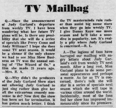 February-29,-1964-TV-SERIES-Press_and_Sun_Bulletin-(Binghamton-NY)