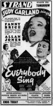 February-3,-1938-Press_and_Sun_Bulletin-(Binghamton)