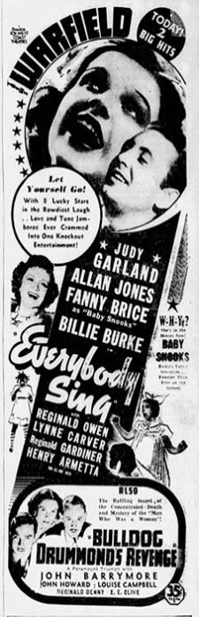 February-3,-1938-The_San_Francisco_Examiner-2