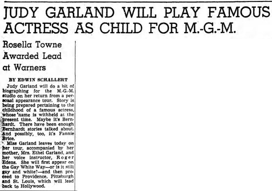 February-4,-1938-TOUR-AND-NOTE-ABOUT-ROLE-The_Los_Angeles_Times