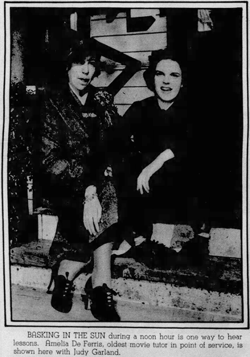 February-6,-1938-MOVIE-TUTORS-Star_Tribune_