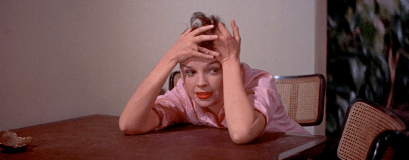 Judy-Garland-Someone-At-Last-A-Star-Is-Born