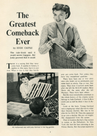 1955-56-PicturegoerFilm-Annual-UK1