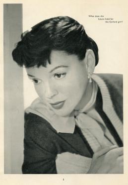 1955-56-PicturegoerFilm-Annual-UK5