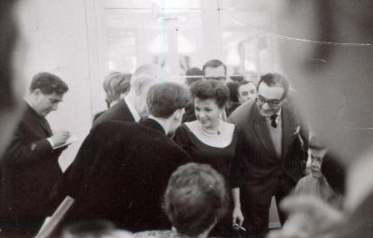 1963-3-5-SavoyLondon1