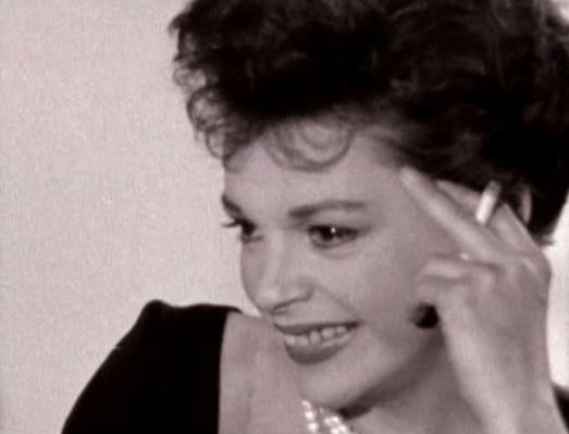 1963-3-5-SavoyLondon13