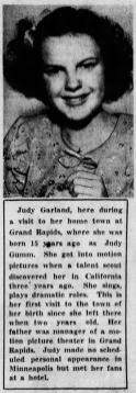 April-1,-1938-1938-TOUR-GRAND-RAPIDS-The_Minneapolis_Star-2