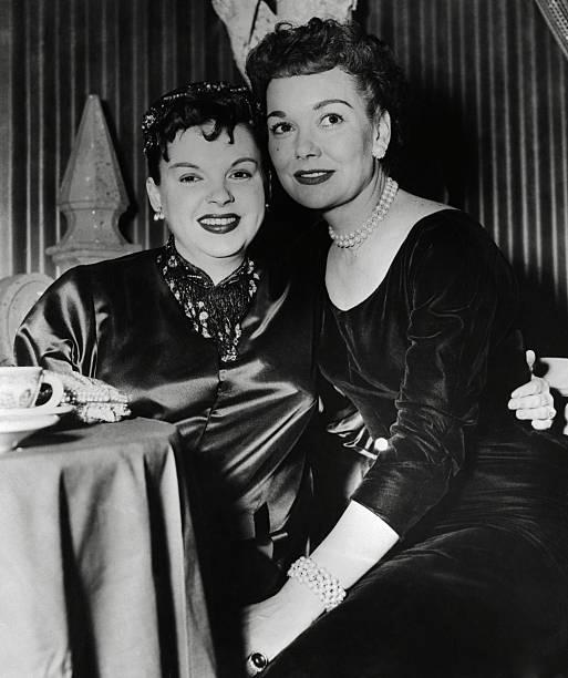 February-12,-1955-Oscar-Noms