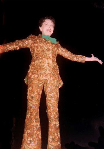 In-Concert-1967