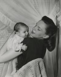 Judy-Garland-Liza-Minnelli-2