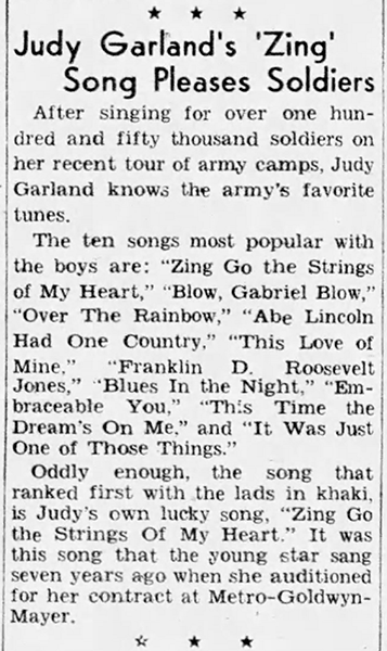 March-1,-1942-USO-TOUR-ZING-FAVORITE-Hartford_Courant