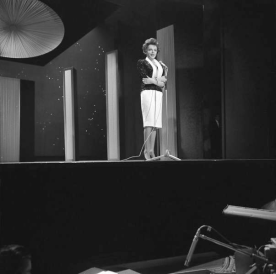 March-10,-1963-Palladium-12