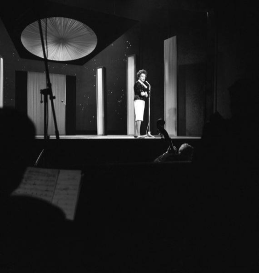 March-10,-1963-Palladium-4