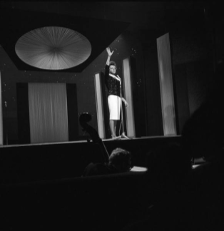 March-10,-1963-Palladium-5