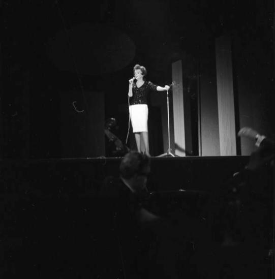 March-10,-1963-Palladium-8