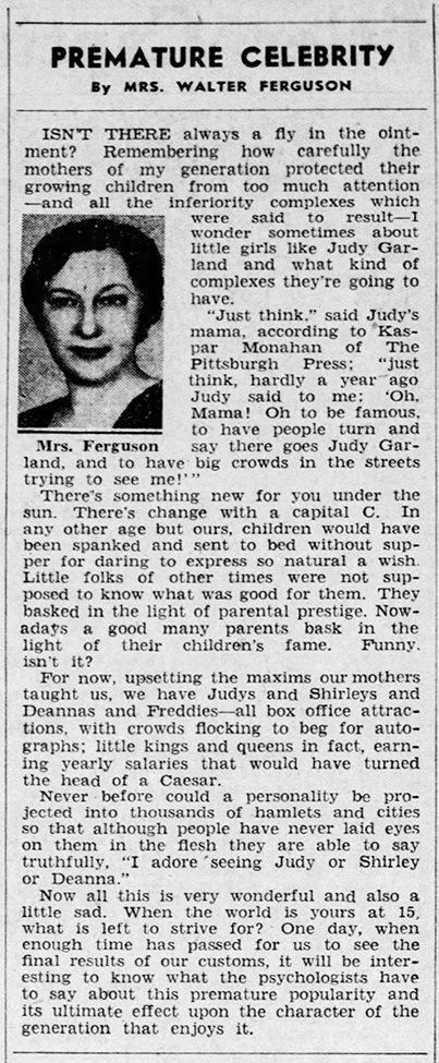 March-12,-1938-1938-TOUR-PREMATURE-CELEBRITY-The_Pittsburgh_Press