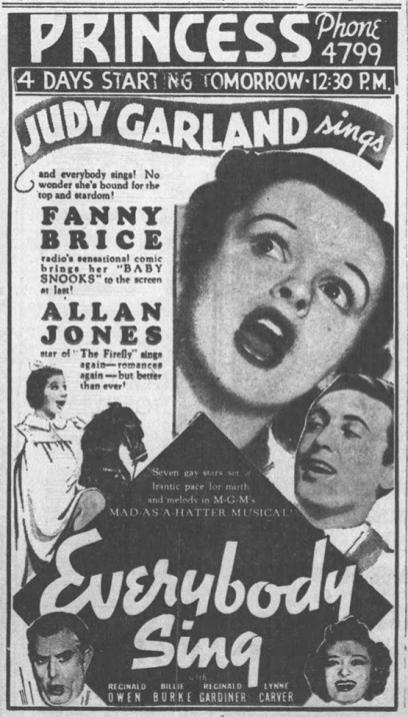March-12,-1938-Honolulu_Star_Bulletin-2