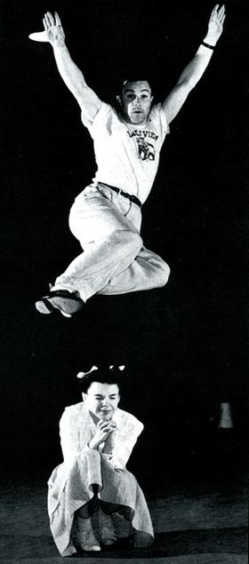 March-13,-1942-Rehearsals