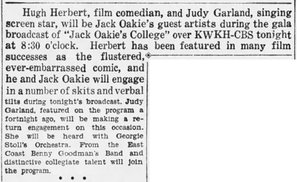March-2,-1937-RADIO-OAKIE-SHOW-The_Times-(Shreveport-LA)
