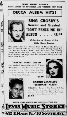 March-2,-1946-DECCA-ALBUM-HITS-Democrat_and_Chronicle-(Rochester)