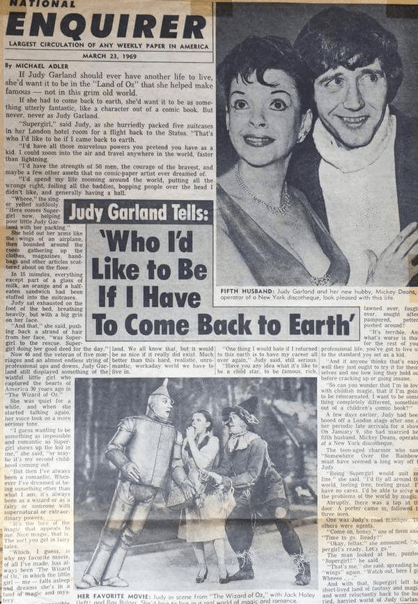 March-23,-1969-from-Rick-Smith