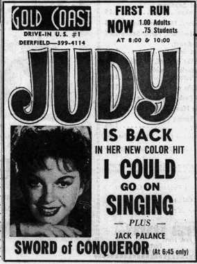 March-24,-1963-Fort_Lauderdale_News-1