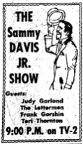 March-25,-1966-SAMMY-DAVIS-The_Ogden_Standard_Examiner-(UT)
