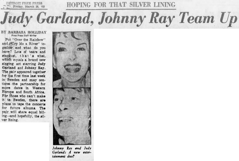 March-28,-1969-JUDY-AND-JOHNNIE-RAY-Detroit_Free_Press