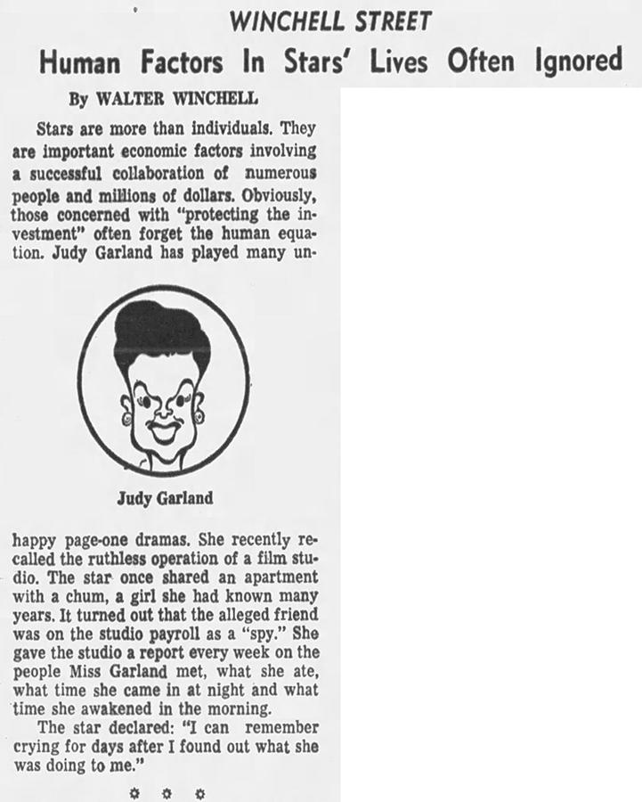 March-3,-1960-WALTER-WINCHELL-Orlando_Evening_Star