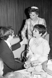 March-3,-1967-Liza-and-Peter-Wedding-12