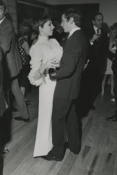 March-3,-1967-Liza's-Wedding-6