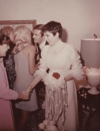 March-3,-1967-Liza's-Wedding-7