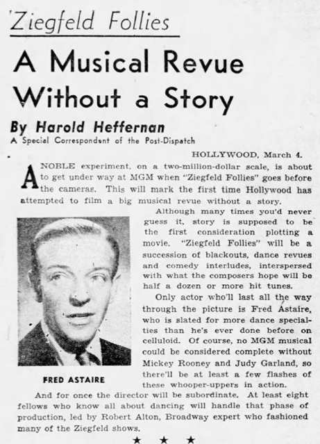 March-5,-1944-St_Louis_Post_Dispatch