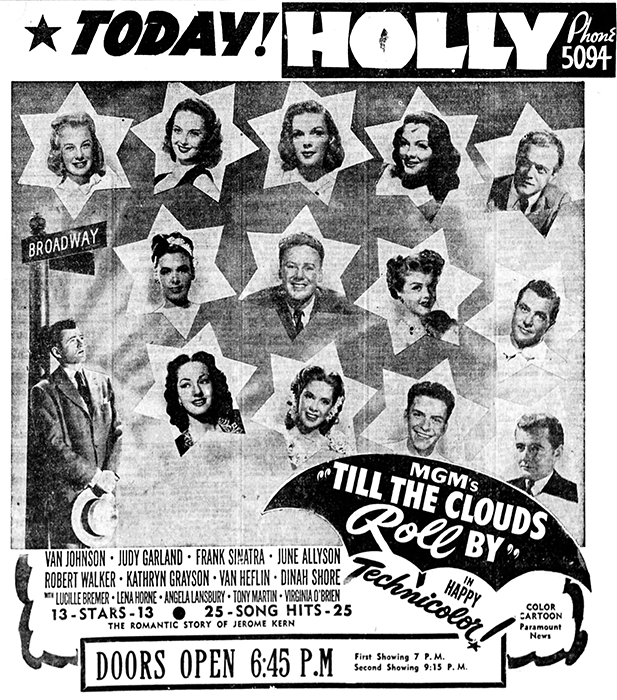 March-6,-1947-Medford_Mail_Tribune