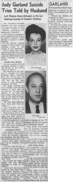 March-6,-1964-LUFT-ACCUSES-The_Los_Angeles_Times-1