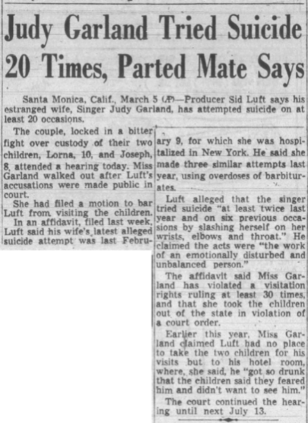 March-6,-1964-LUFT-ACCUSES-Wilkes_Barre_Times_Leader_the_Evening_News__Wilkes_Barre_Record